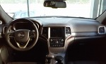 JEEP GRAND CHEROKEE OVERLAND SUMMIT 3.0 CRD