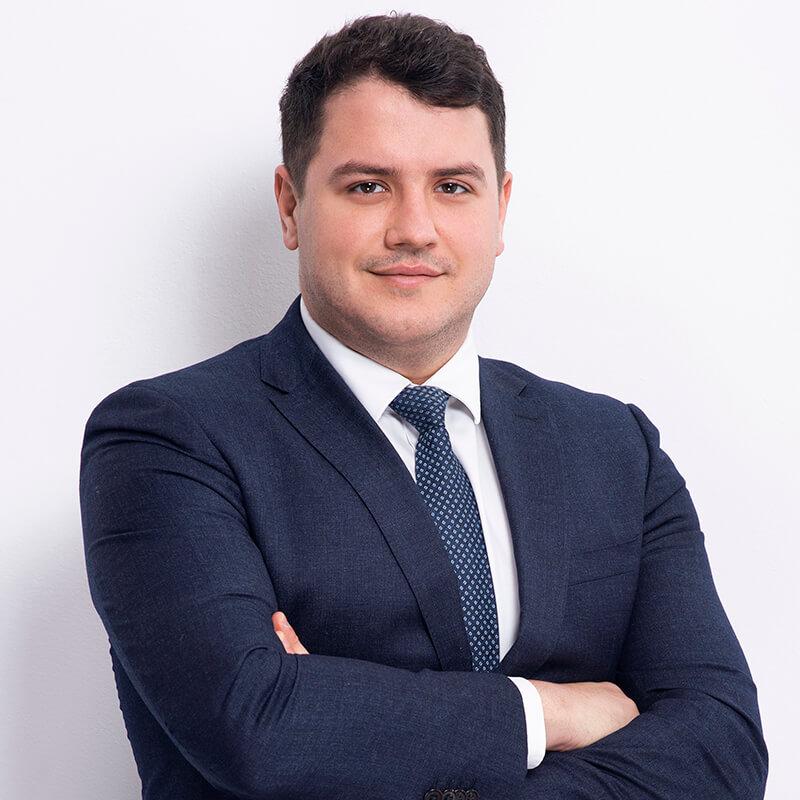 Rafał Kubas