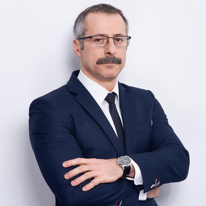 Jarosław Szymański