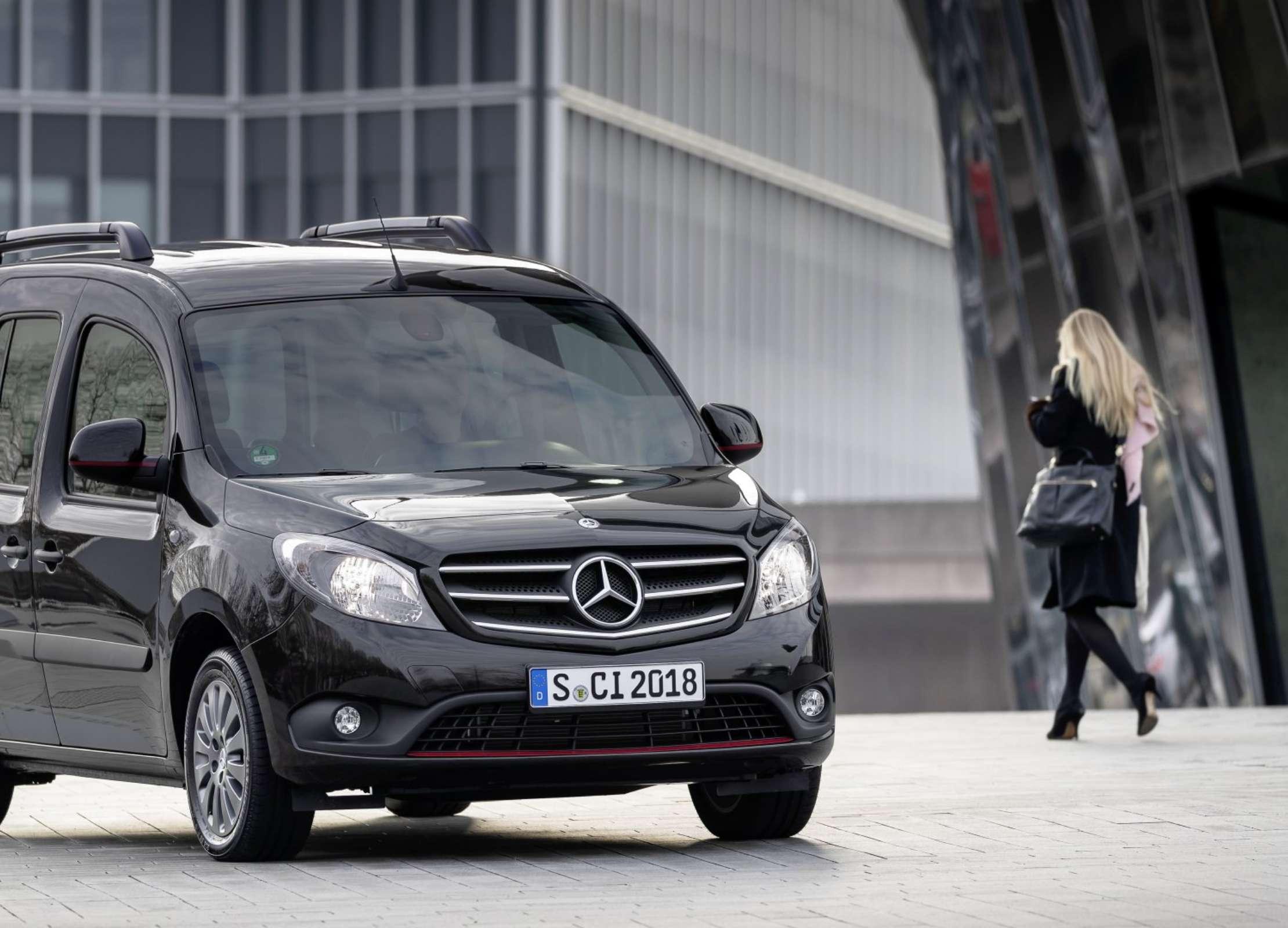Mercedes Citan Tourer 1110x800 - 3@2x