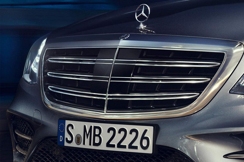 Mercedes-S-long_slider-_2-