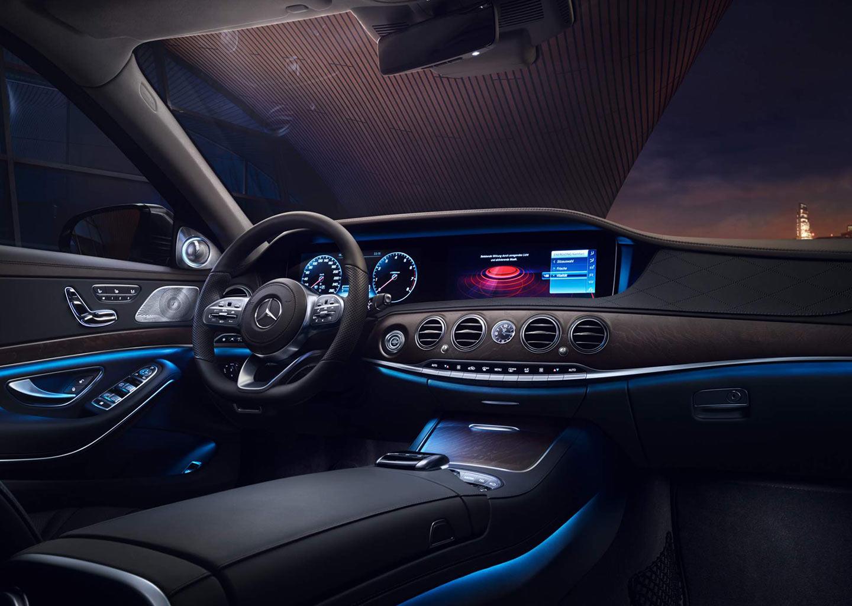 Mercedes-S-long_wnetrze_Autofrelik