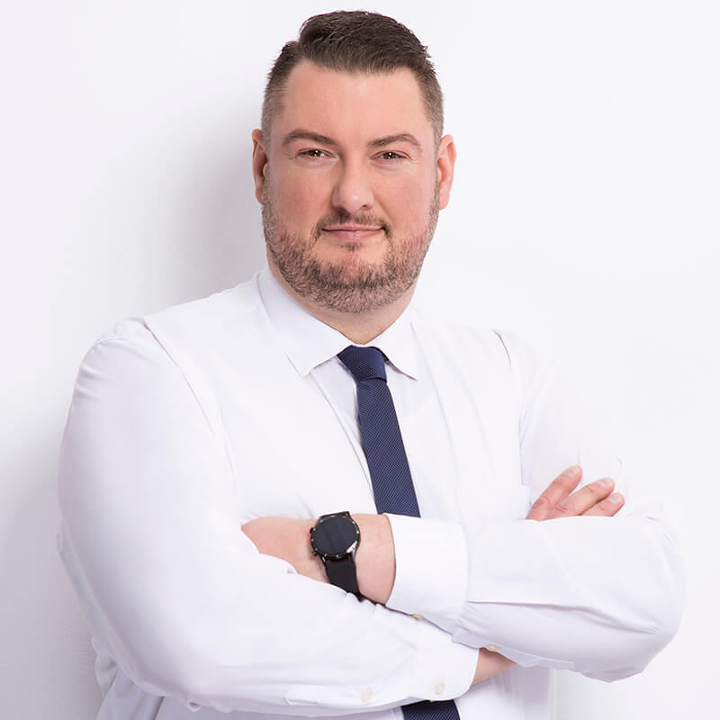 Sebastian Jabłoński