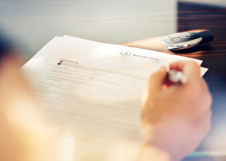 ubezpieczenie-konsumenckie-Autofrelik