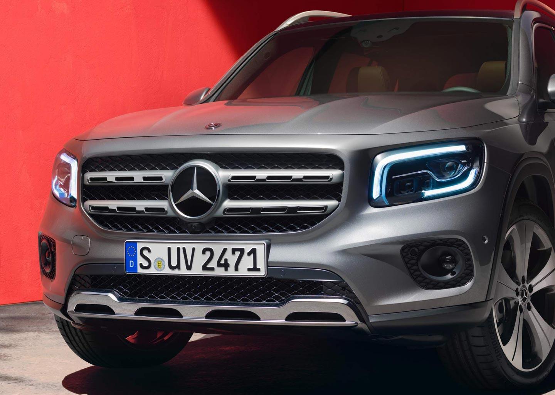 GLB_Autofrelik_Mercedes