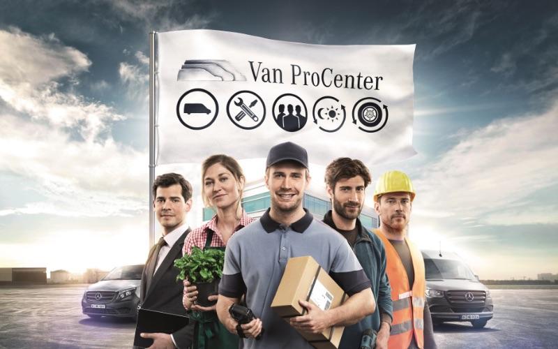 vanprocenter-4