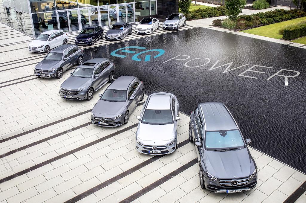 Weitere Meilensteine der Daimler Nachhaltigkeits-Offensive: Daimler Sustainability DialogueFurther milestones of the Daimler sustainability initiative: Daimler Sustainability Dialogue