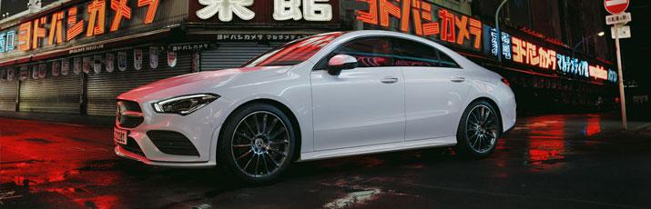 models-cla-coupe-490x277.jpg.asset.NVQTPZbbTEv3Og_VLdp-Dk5HKqb2aicksgCEQPYbxac